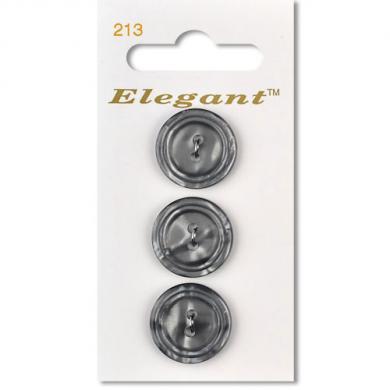 Großhandel Elegant SB-Knopf Art. 213 PG B