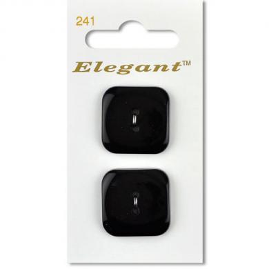 Großhandel Elegant SB-Knopf Art. 241 PG E