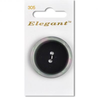 Großhandel Elegant SB-Knopf Art. 305 PG I