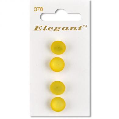 Großhandel Elegant SB-Knopf Art.378 PG F