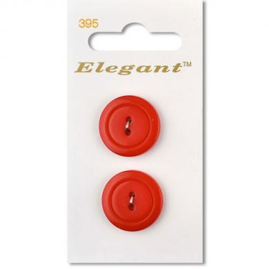 Wholesale Elegant Self-Service-Button Art.395 Price Group H