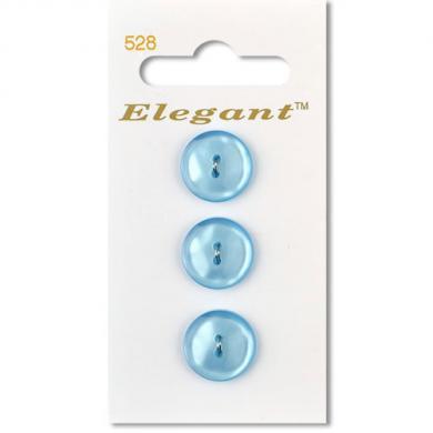 Großhandel Elegant SB-Knopf Art.528 PG A