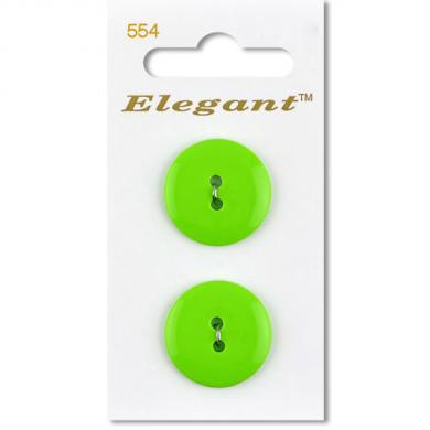 Großhandel Elegant SB-Knopf Art.554 PG C