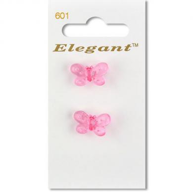 Großhandel Elegant SB-Knopf Art.601 PG B