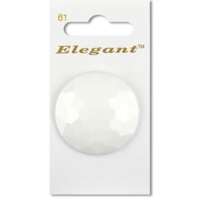 Großhandel Elegant SB-Knopf Art. 61 PG K