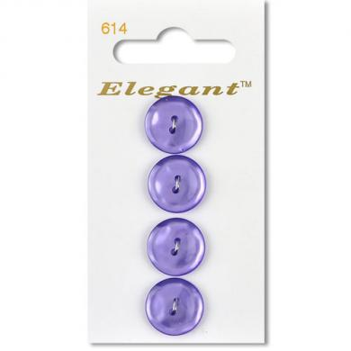 Wholesale Elegant Self-Service-Button Art.614 Price Group A