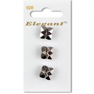 Wholesale Elegant Self-Service-Button Art.628 Price Group K