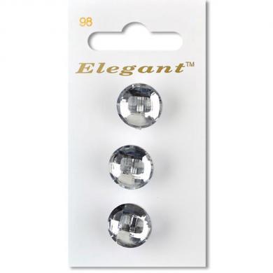 Großhandel Elegant SB-Knopf Art. 98 PG C