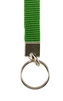 Schlüsselband-Anhänger 10mm