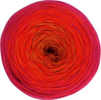 Großhandel Durable Colourful 2x200g
