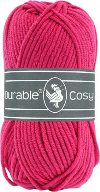Durable Cosy 10x50g 237