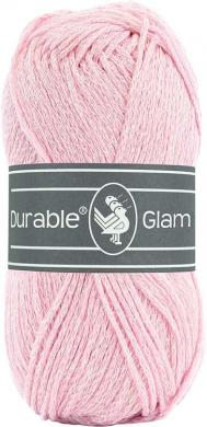 Wholesale Durable Glam 50g