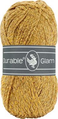 Großhandel Durable Glam 10x50g
