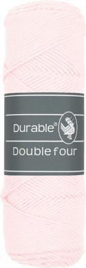 Großhandel Durable Double four 10x100g