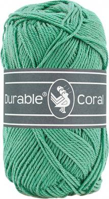 Wholesale Durable Coral 50g