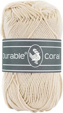 Durable Coral 10x50g 2212