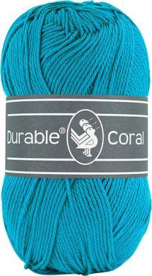 Großhandel Durable Coral 10x50g