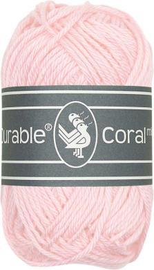 Durable Coral Mini 20g