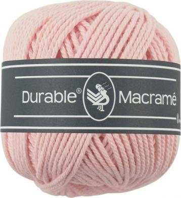 Durable Macramé 10x100g