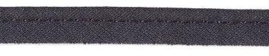 Piping Ribbon 8mm 002