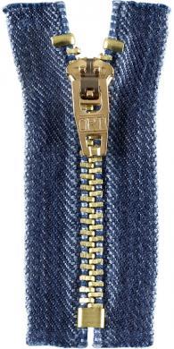 M45 Gold Jeans Hook Lock 1993000