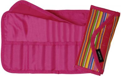 Wholesale Getawaysoft Touch Crochet Hook Case