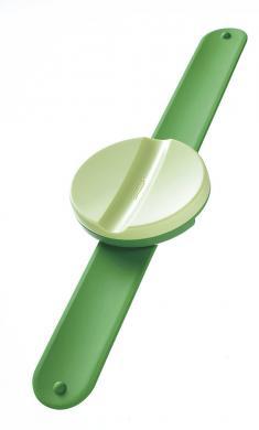 Großhandel Nadelmagnet-Armband mit Nancy Zieman