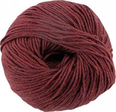 Woolly Heritage 50g
