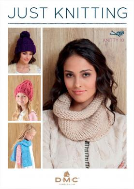 Wholesale Knitting Instructions Knitty 10