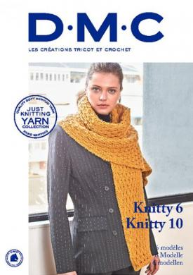 Wholesale Knitting Instructions Knitty 4
