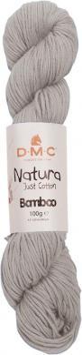 Natura Bamboo 100g