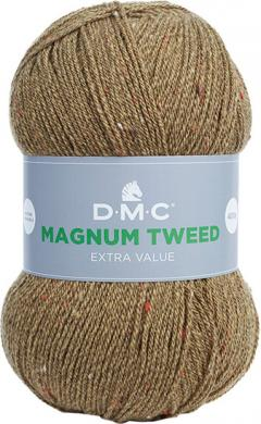 Großhandel Magnum Tweed 400g