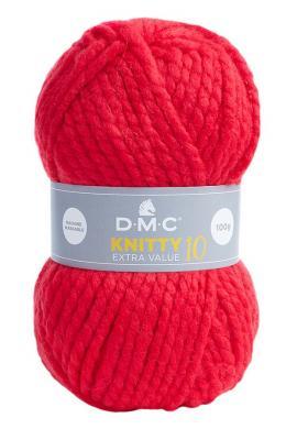 Knitty 10 100g