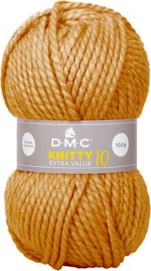 Großhandel Knitty 10 100g