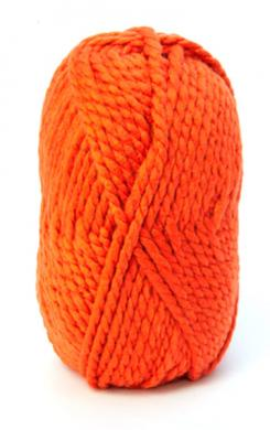 Wholesale Knitty 10 100g
