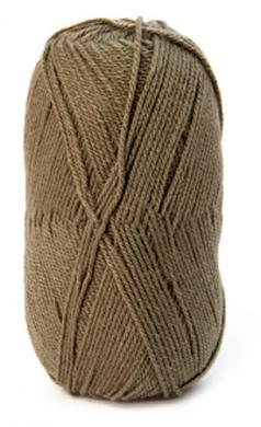 Großhandel Knitty 4 50g