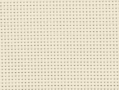 Aida Stoff 110cm 6ct/inch 2,4pts/cm