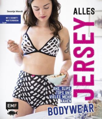 Großhandel Alles Jersey - Bodywear