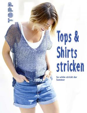 Wholesale Tops & Shirts stricken