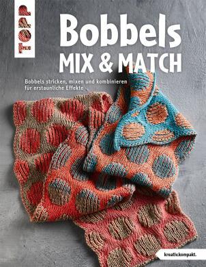 Großhandel Bobbels Mix & Match