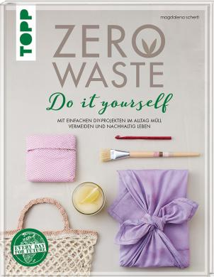 Zero Waste Do it yourself