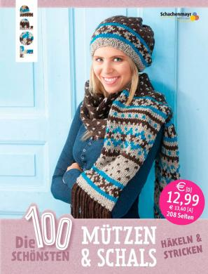 Wholesale Die 100 schönsten Mützen & Schals