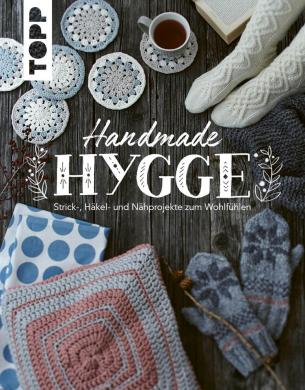Großhandel Handmade Hygge