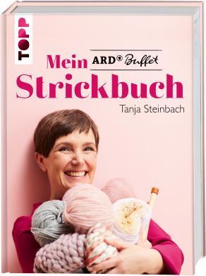Wholesale Mein Strickbuch