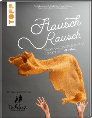 Wholesale Flauschrausch