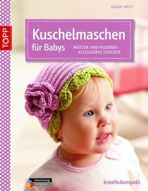 Großhandel Kuschelmaschen für Babys