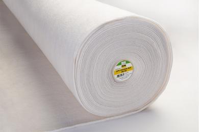 279 Cotton Mix SB 80/20 Volumenvlies 220x270cm SB