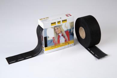 Kantenfix 40-10 Meterware