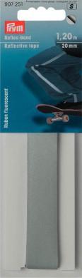 Großhandel Reflex-Band 20 mm selbstklebend