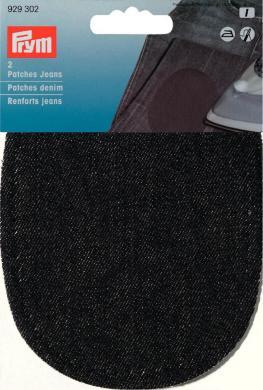 Großhandel Patches Jeans (zum Aufbügeln)